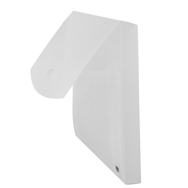 594120 GO-Box | Aktentaschen-Stil, 25