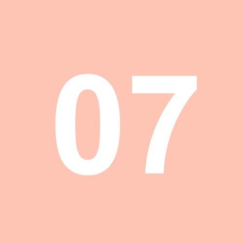 07 - hellrot