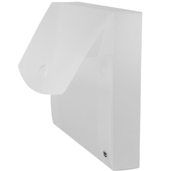 594110 GO-Box | Aktentaschen-Stil, 45