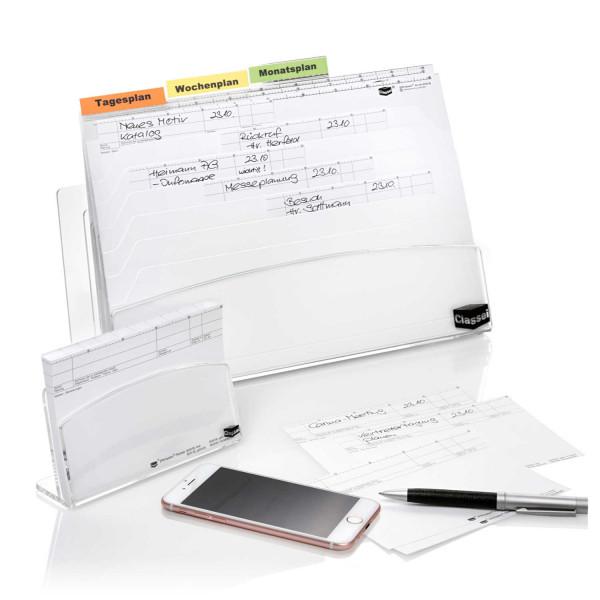910000 Schreibtisch-Set (ZPM)