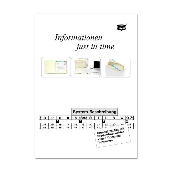 950000 Handbuch Fortschrittliche Ordnungstechniken